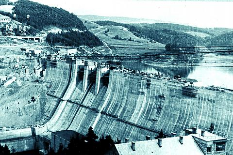 9. Obydlí básníka Adolfa Heyduka, Písek - panoramatická senzitivní mapa, foto: Archiv Vydavatelství MCU s.r.o.